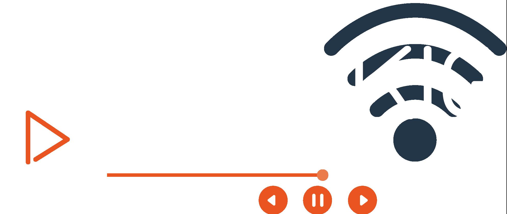 株式会社KIGチャンネル